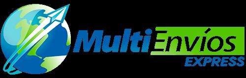 MultiEnvíos Express